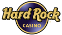 Hard Rock Casino Cincinnati